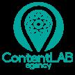 ContentLAB agency