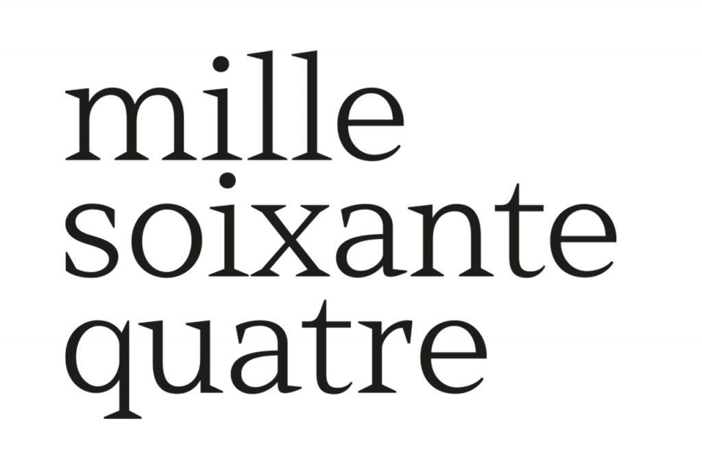 logo 1064