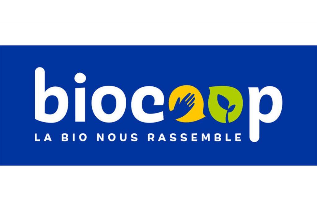 logo Biocoop ok