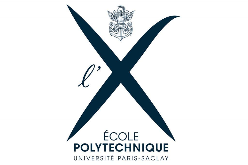 logo X Polytechnique