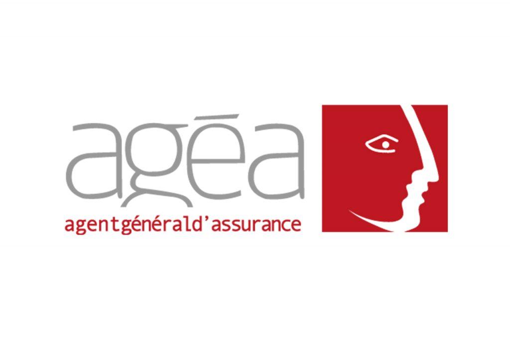 Logo Client AGEA