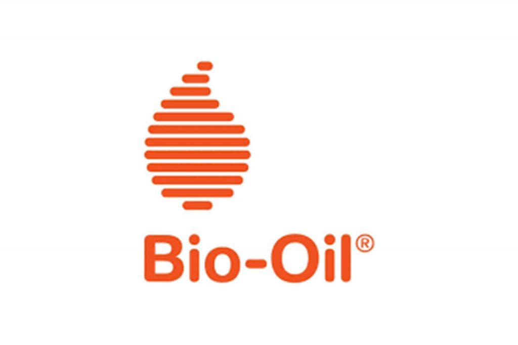 Logo Client Bioil